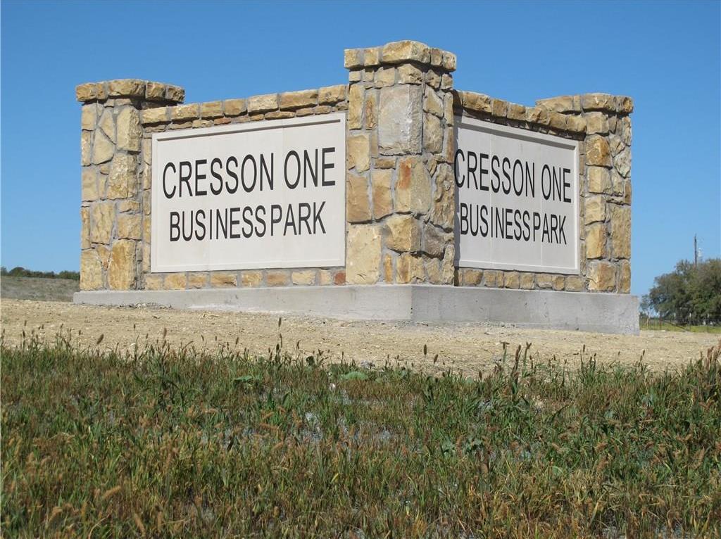 Temp Off Market   7900 E Hwy 377  #5 Cresson, Texas 76049 0