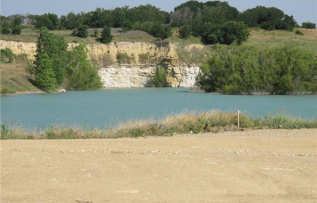 Temp Off Market   7900 E Hwy 377  #5 Cresson, Texas 76049 6
