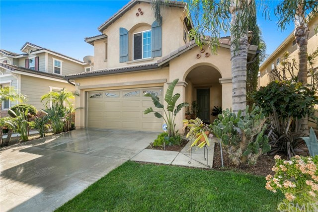 Closed | 966 Fulham Street Corona, CA 92880 0