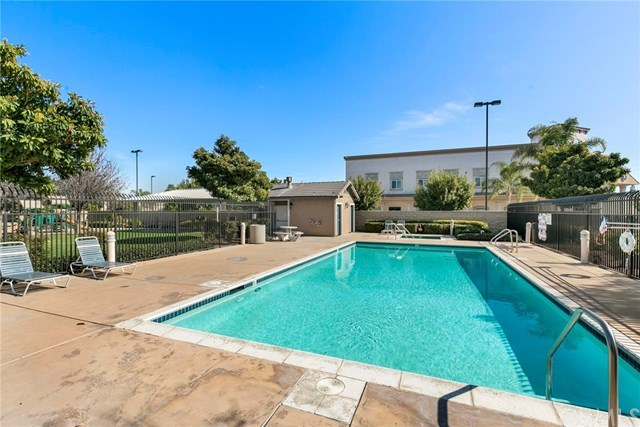 Closed | 966 Fulham Street Corona, CA 92880 20