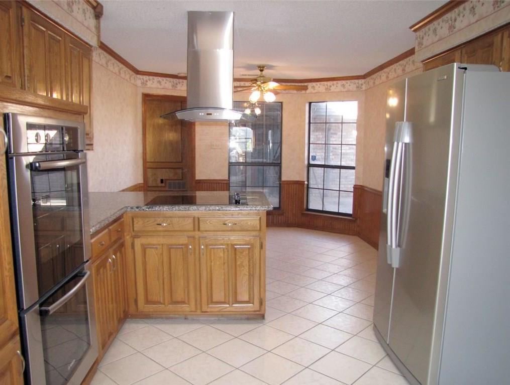 Sold Property | 2311 Eagle Park Lane Arlington, Texas 76011 10