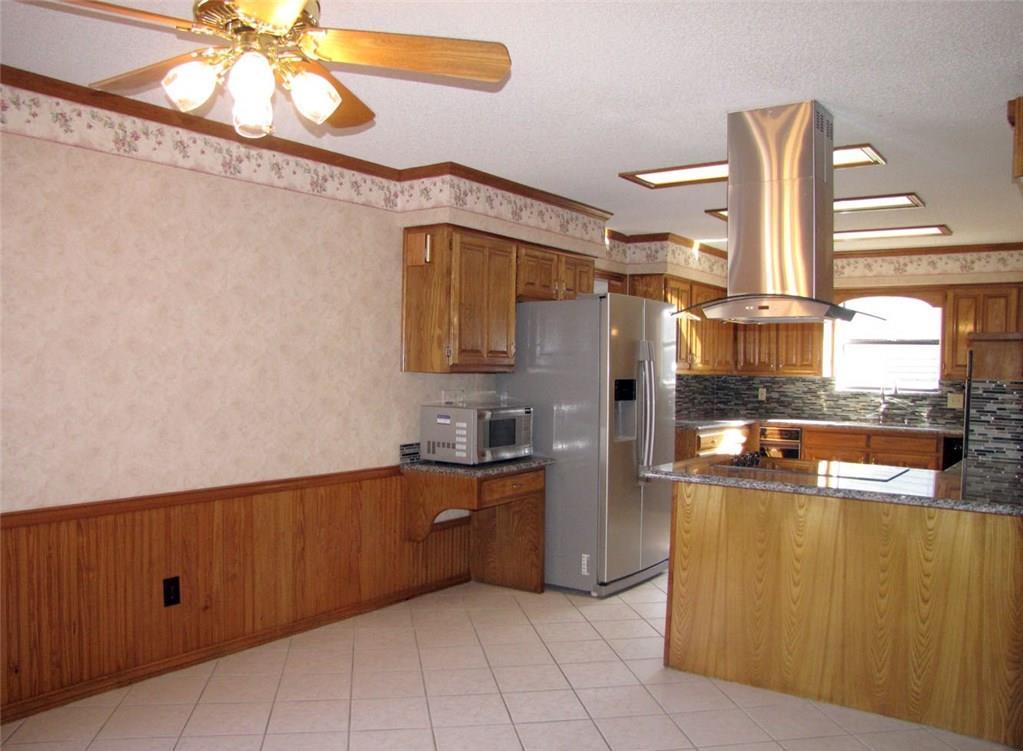 Sold Property | 2311 Eagle Park Lane Arlington, Texas 76011 11