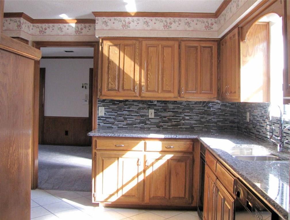 Sold Property | 2311 Eagle Park Lane Arlington, Texas 76011 12