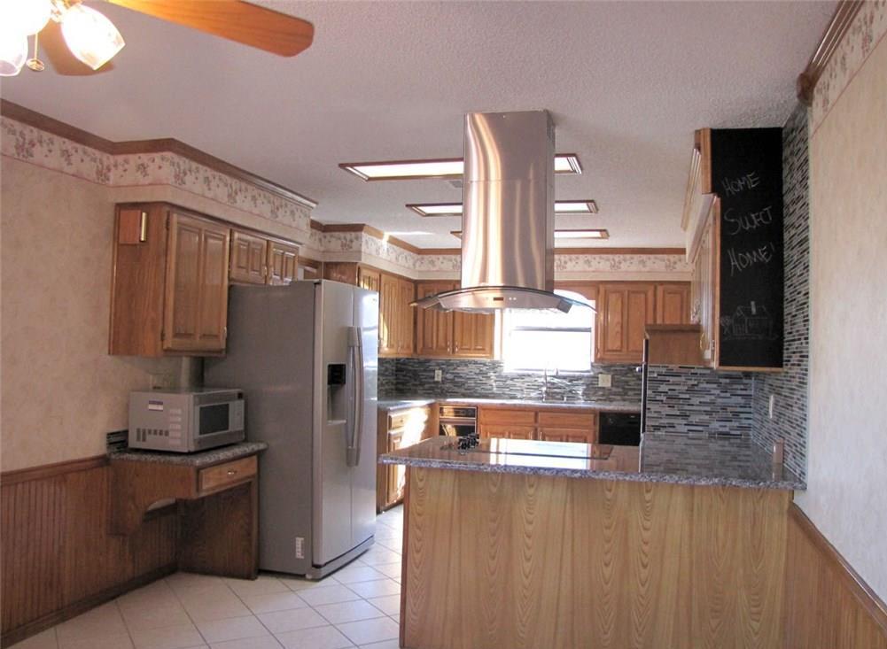 Sold Property | 2311 Eagle Park Lane Arlington, Texas 76011 13