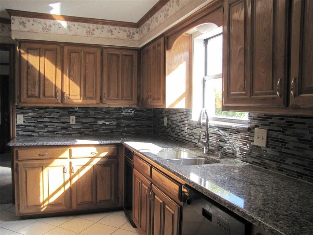 Sold Property | 2311 Eagle Park Lane Arlington, Texas 76011 14