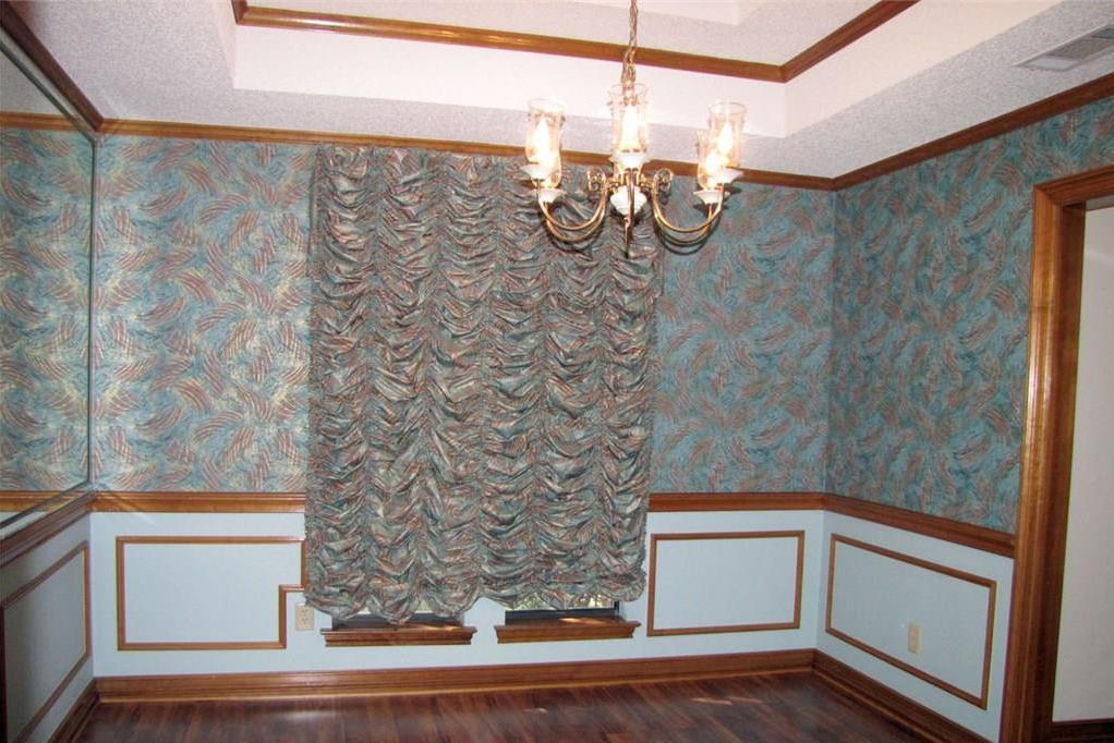 Sold Property | 2311 Eagle Park Lane Arlington, Texas 76011 15
