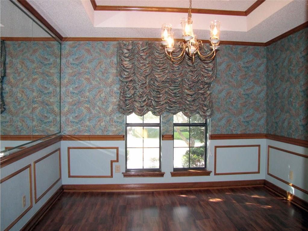 Sold Property | 2311 Eagle Park Lane Arlington, Texas 76011 16