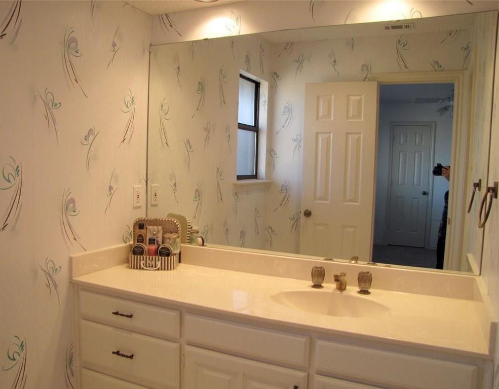 Sold Property | 2311 Eagle Park Lane Arlington, Texas 76011 17