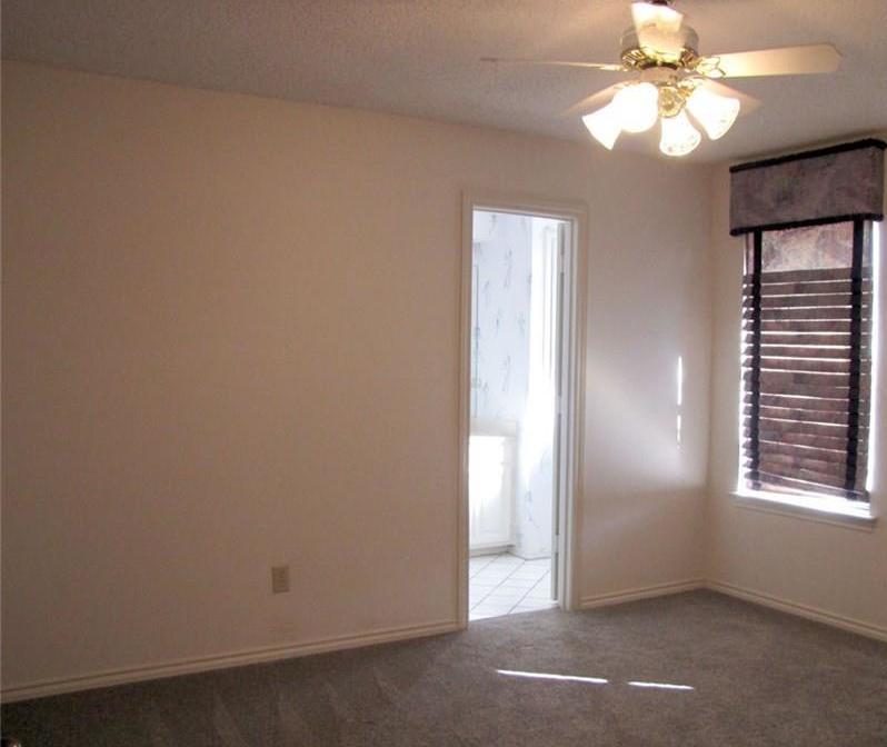 Sold Property | 2311 Eagle Park Lane Arlington, Texas 76011 18
