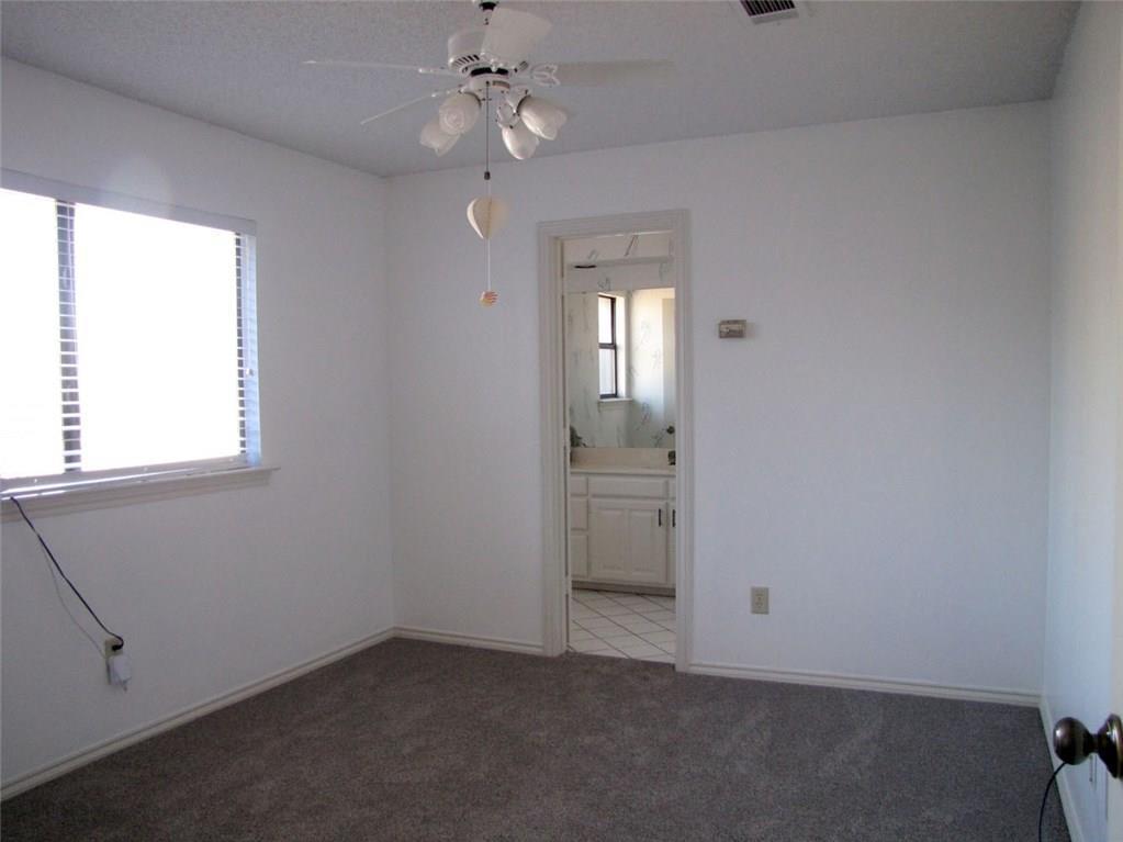 Sold Property | 2311 Eagle Park Lane Arlington, Texas 76011 19