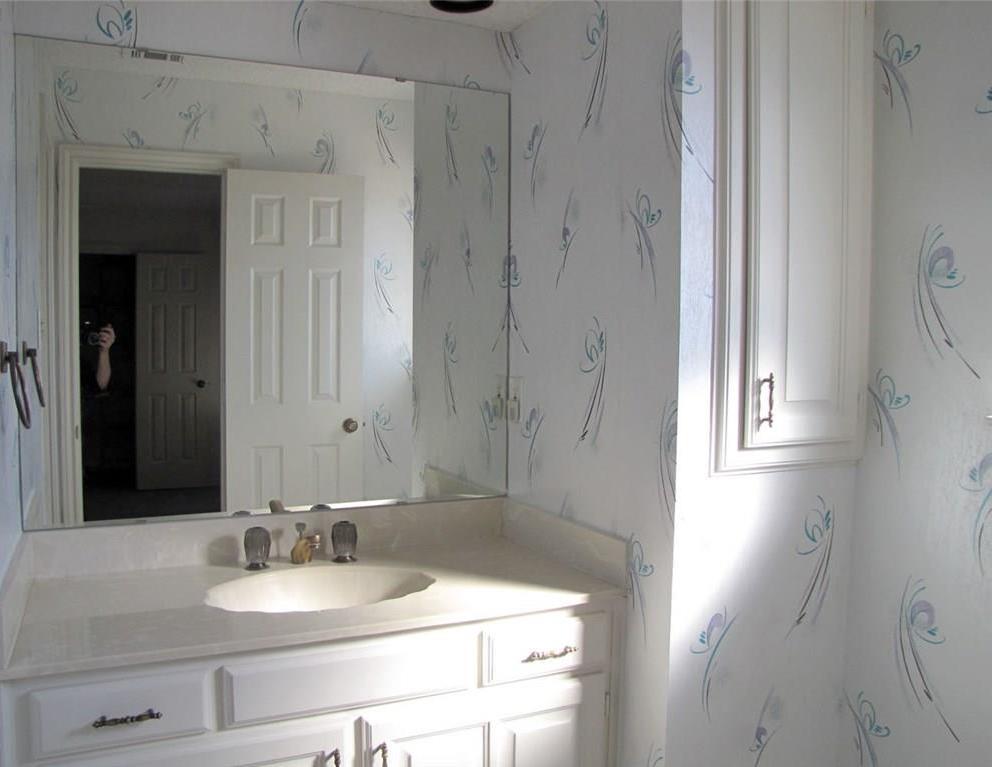 Sold Property | 2311 Eagle Park Lane Arlington, Texas 76011 20