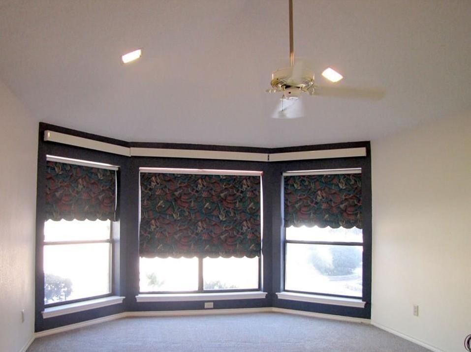 Sold Property | 2311 Eagle Park Lane Arlington, Texas 76011 22