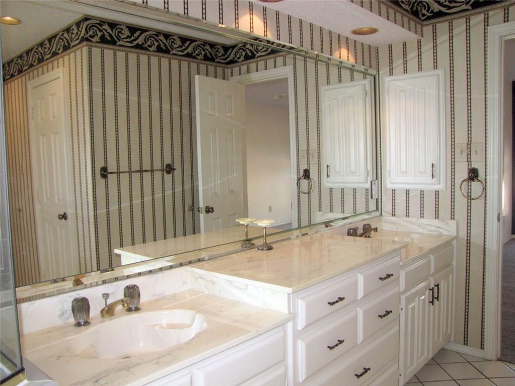 Sold Property | 2311 Eagle Park Lane Arlington, Texas 76011 25