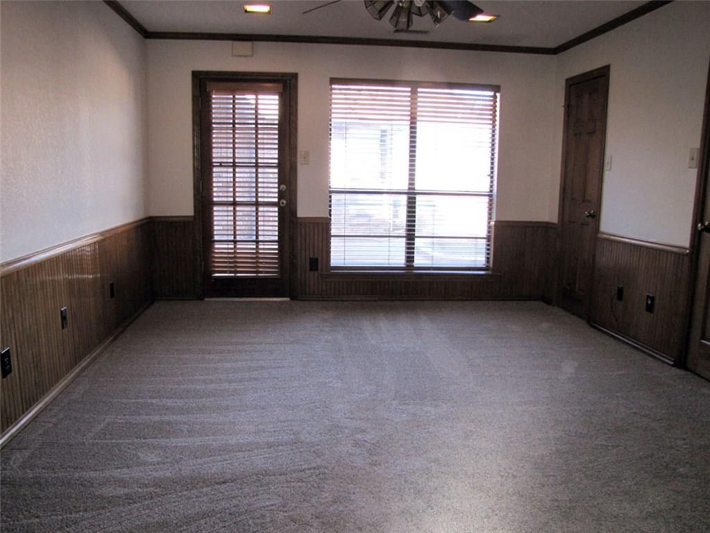 Sold Property | 2311 Eagle Park Lane Arlington, Texas 76011 26