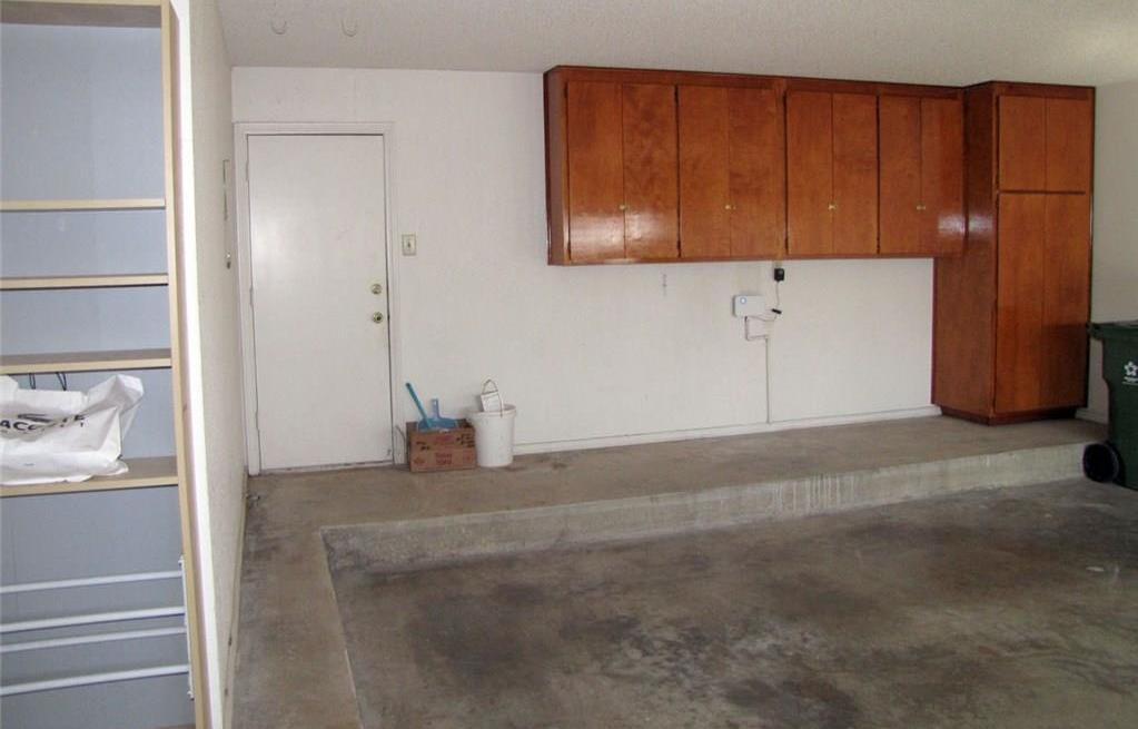 Sold Property | 2311 Eagle Park Lane Arlington, Texas 76011 29