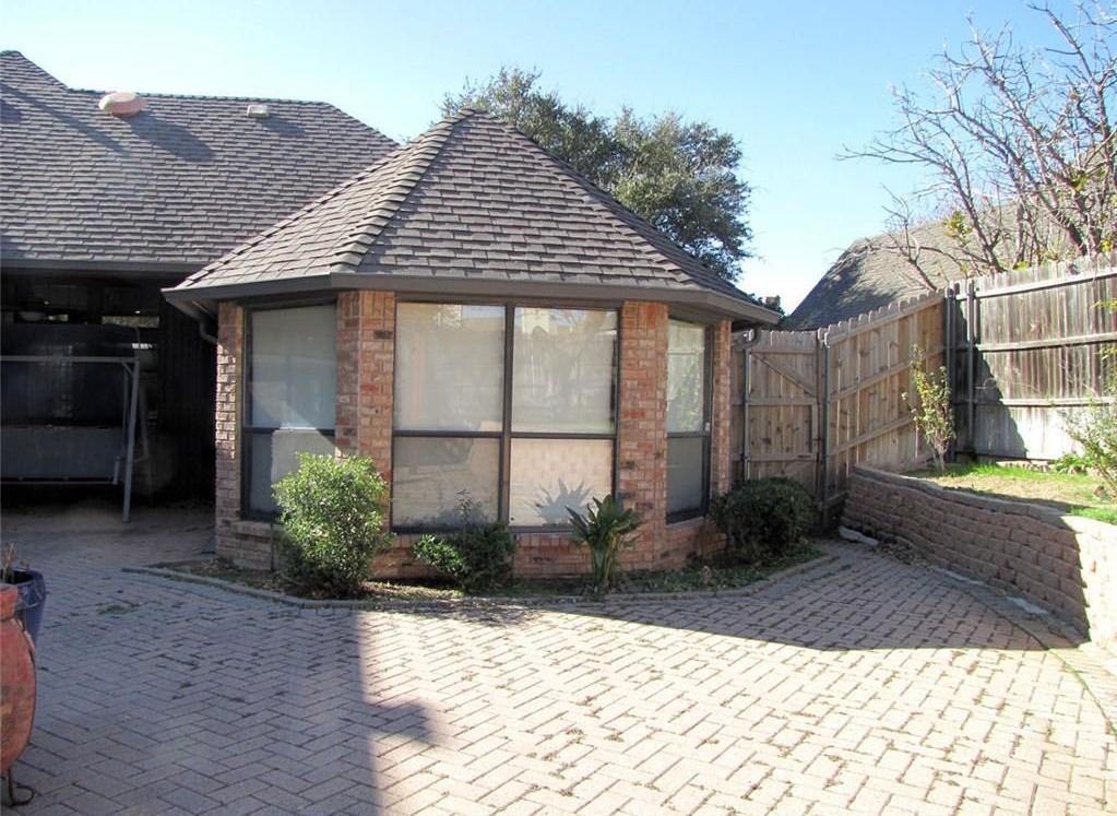 Sold Property | 2311 Eagle Park Lane Arlington, Texas 76011 31