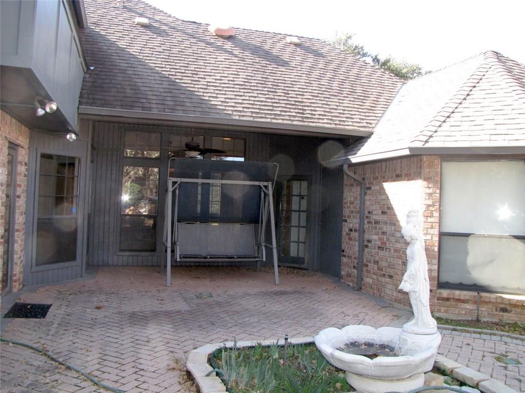 Sold Property | 2311 Eagle Park Lane Arlington, Texas 76011 32