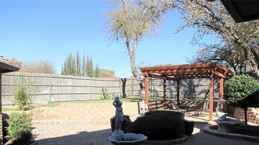 Sold Property | 2311 Eagle Park Lane Arlington, Texas 76011 33