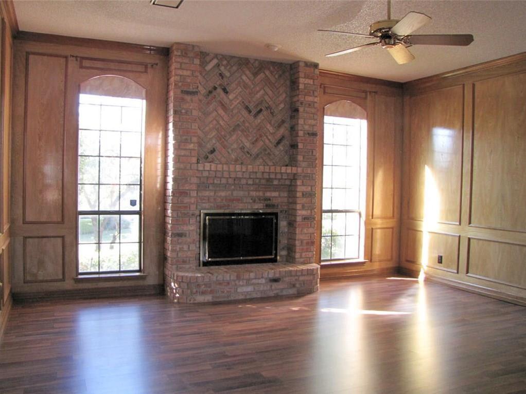 Sold Property | 2311 Eagle Park Lane Arlington, Texas 76011 4