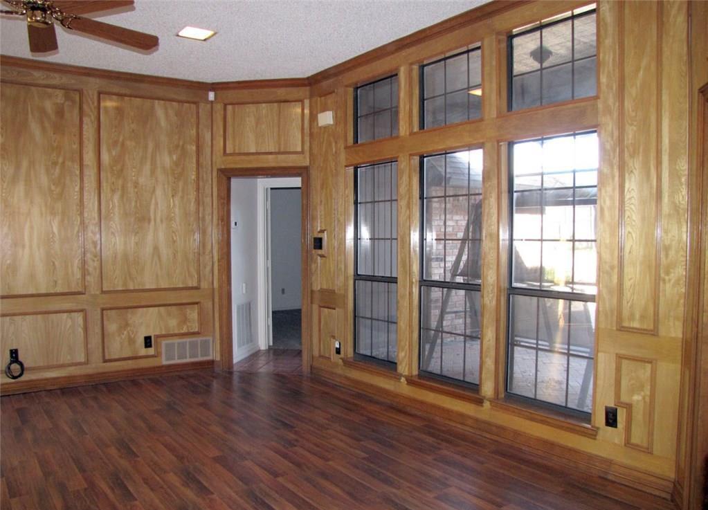 Sold Property | 2311 Eagle Park Lane Arlington, Texas 76011 6
