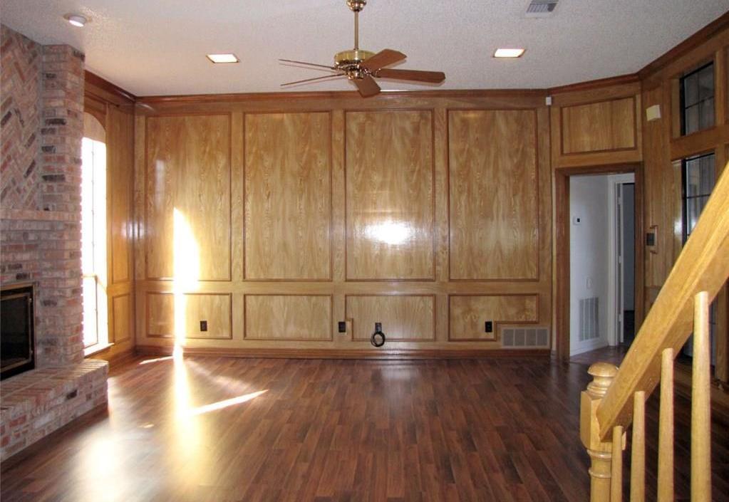 Sold Property | 2311 Eagle Park Lane Arlington, Texas 76011 7