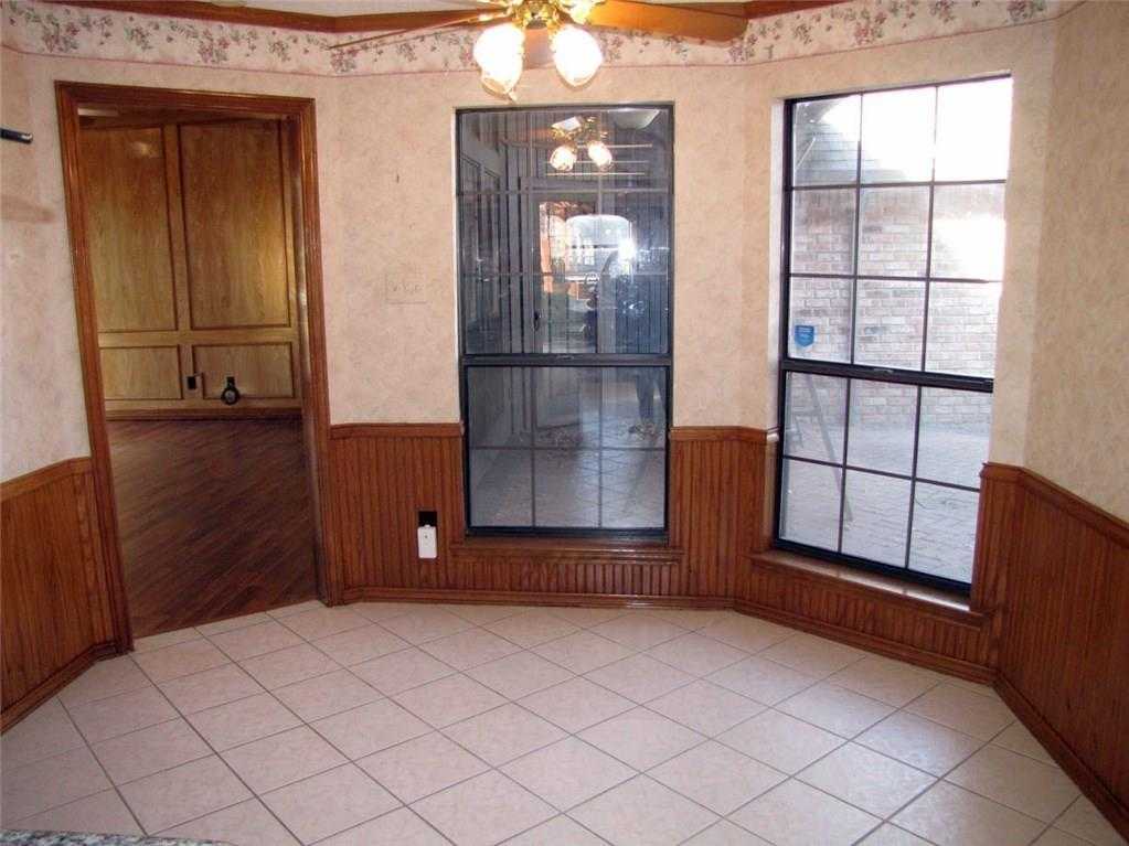 Sold Property | 2311 Eagle Park Lane Arlington, Texas 76011 8