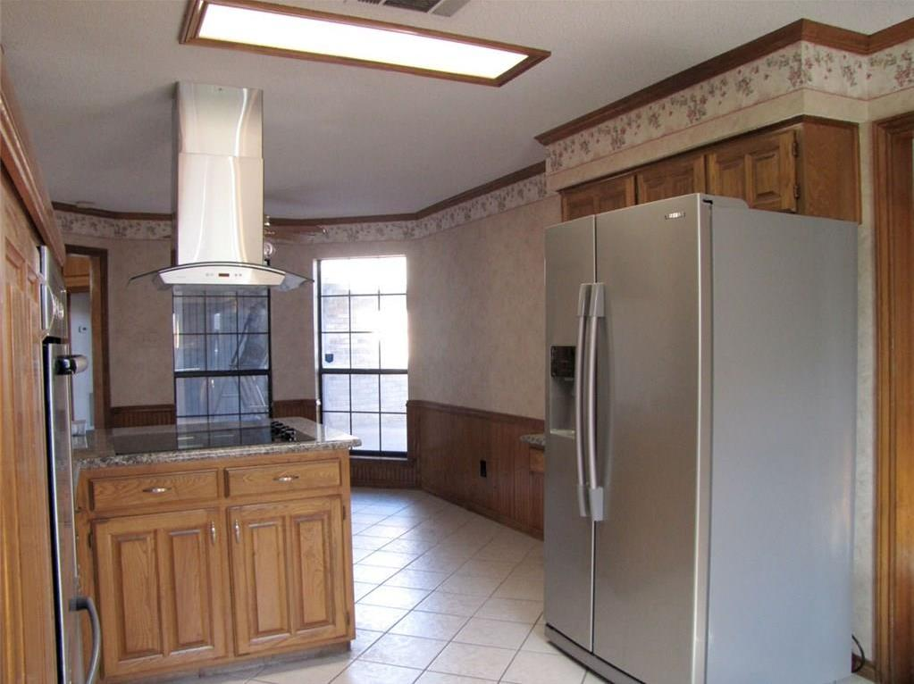 Sold Property | 2311 Eagle Park Lane Arlington, Texas 76011 9