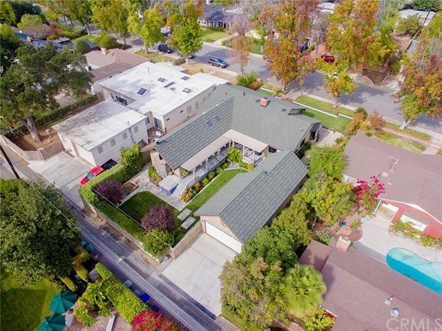 Closed | 714 W 11th Street Claremont, CA 91711 56