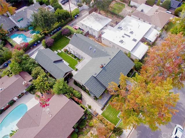 Closed | 714 W 11th Street Claremont, CA 91711 55