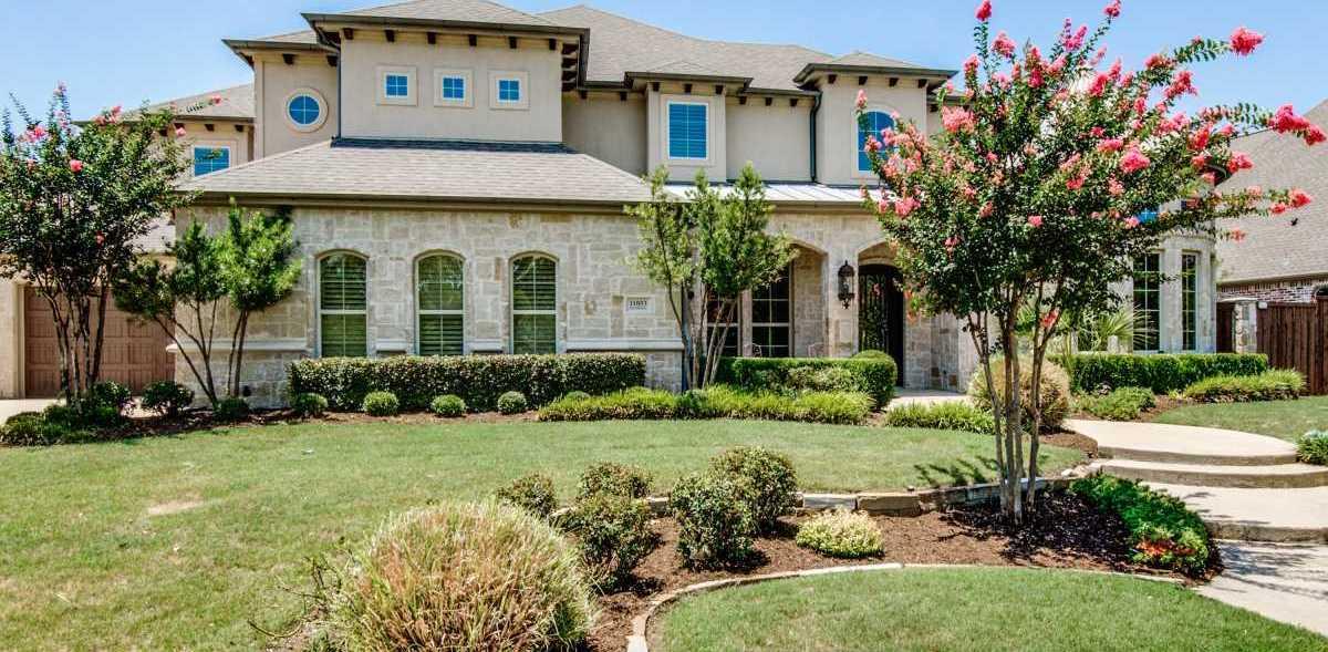 Frisco Luxury Homes | 11053 Potomac Lane Frisco, TX 75035 0