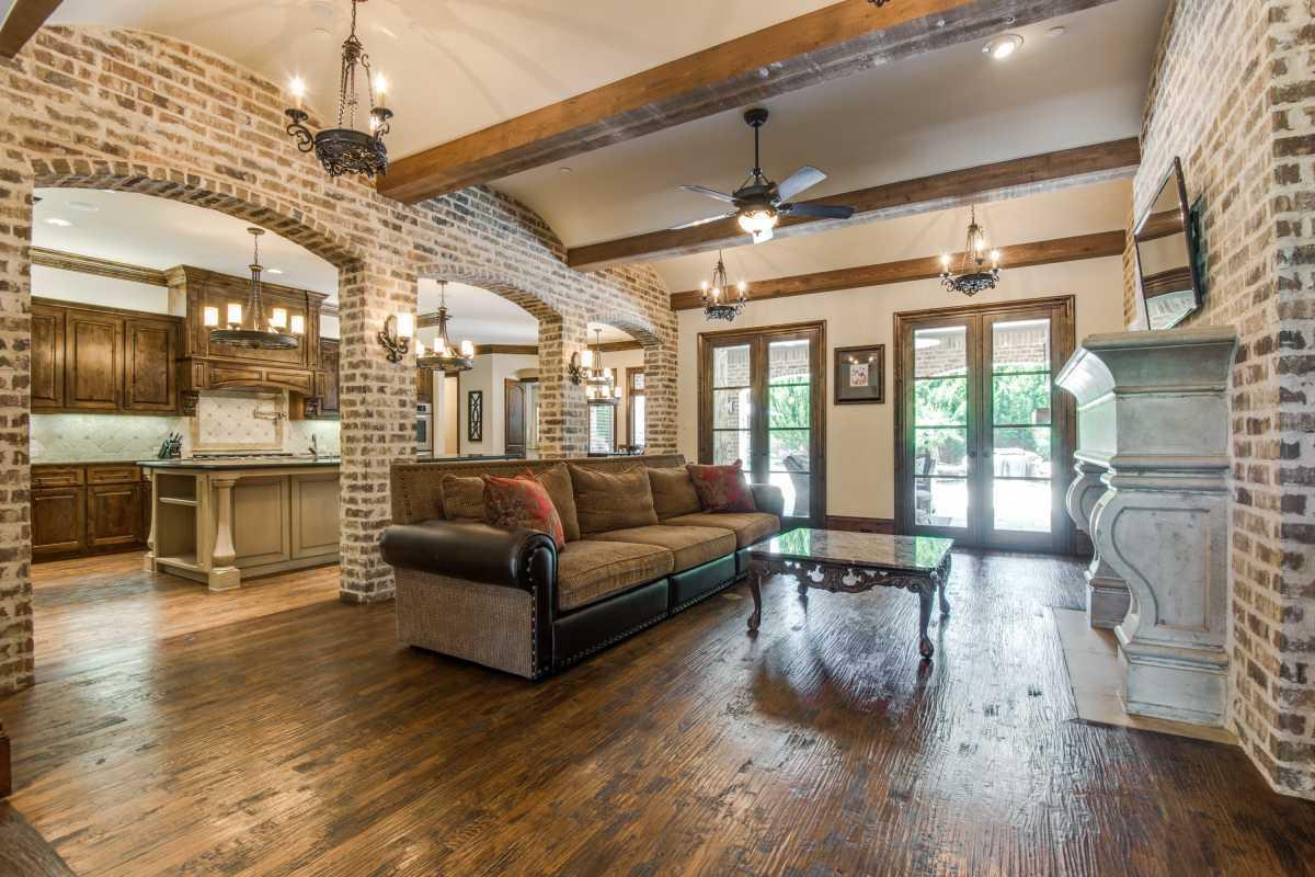 Frisco Luxury Homes | 11053 Potomac Lane Frisco, TX 75035 13