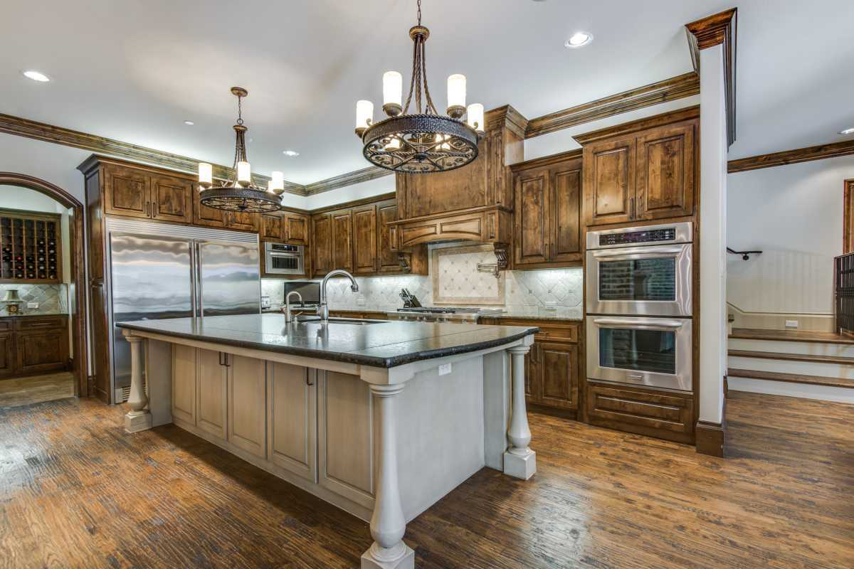 Frisco Luxury Homes | 11053 Potomac Lane Frisco, TX 75035 14