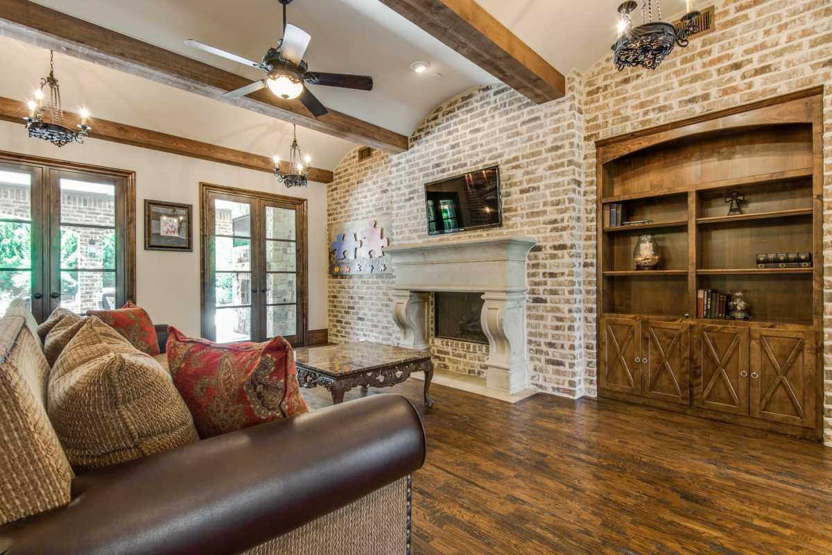 Frisco Luxury Homes | 11053 Potomac Lane Frisco, TX 75035 15