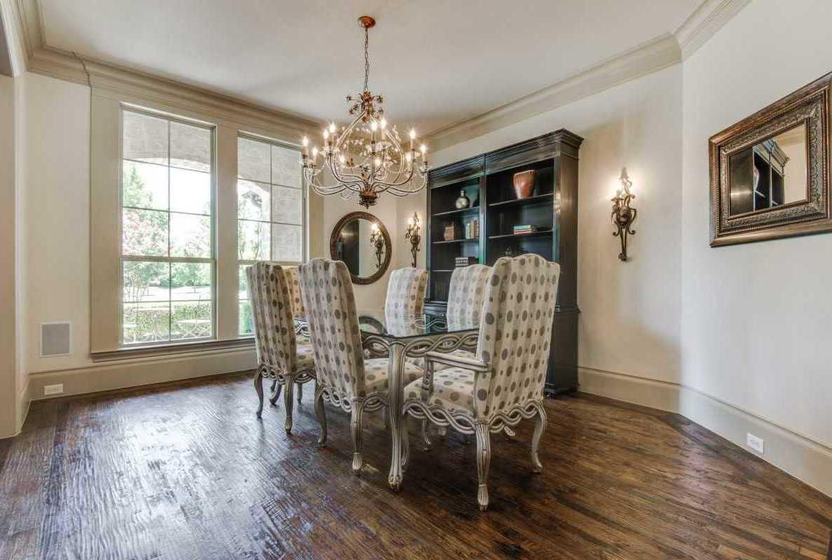 Frisco Luxury Homes | 11053 Potomac Lane Frisco, TX 75035 16