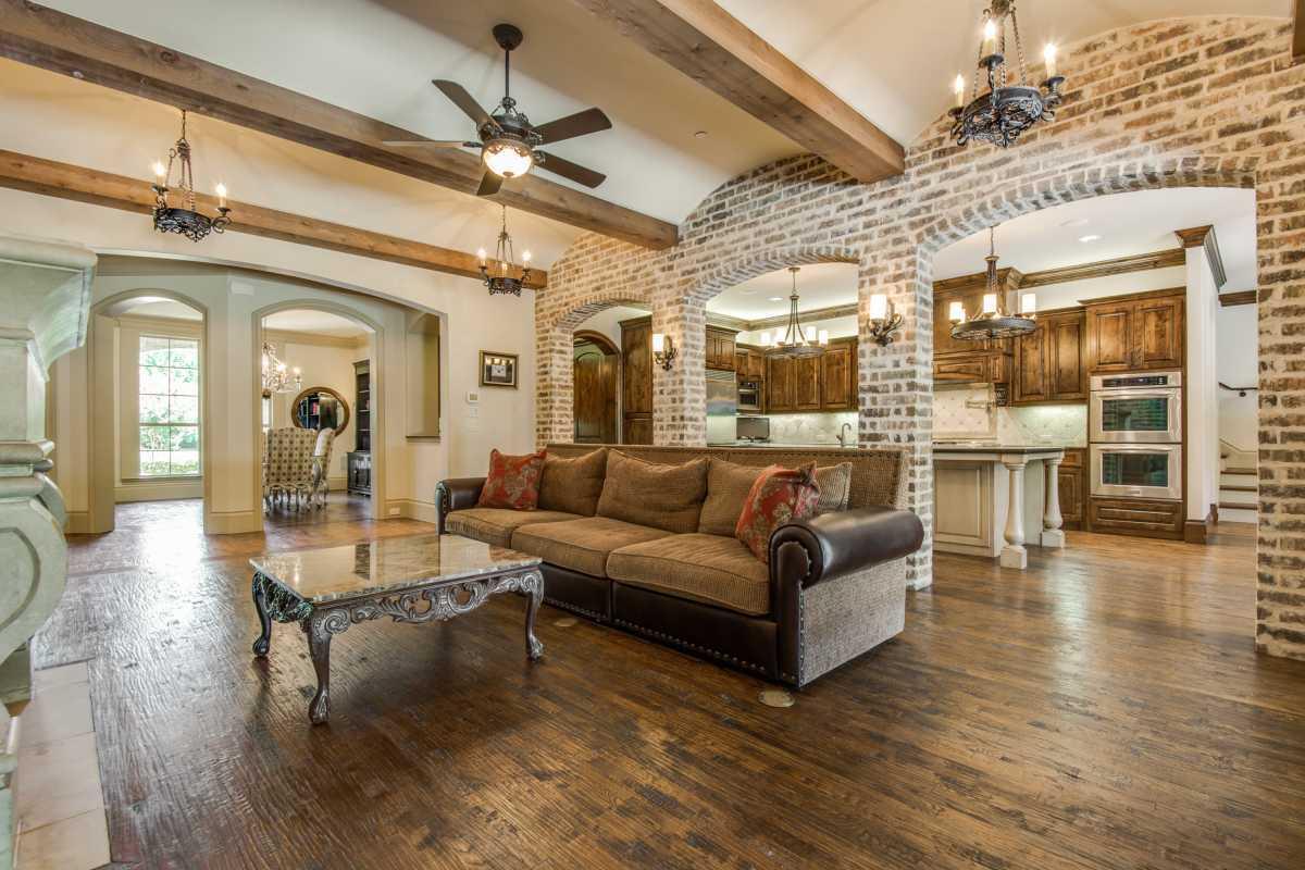 Frisco Luxury Homes | 11053 Potomac Lane Frisco, TX 75035 17