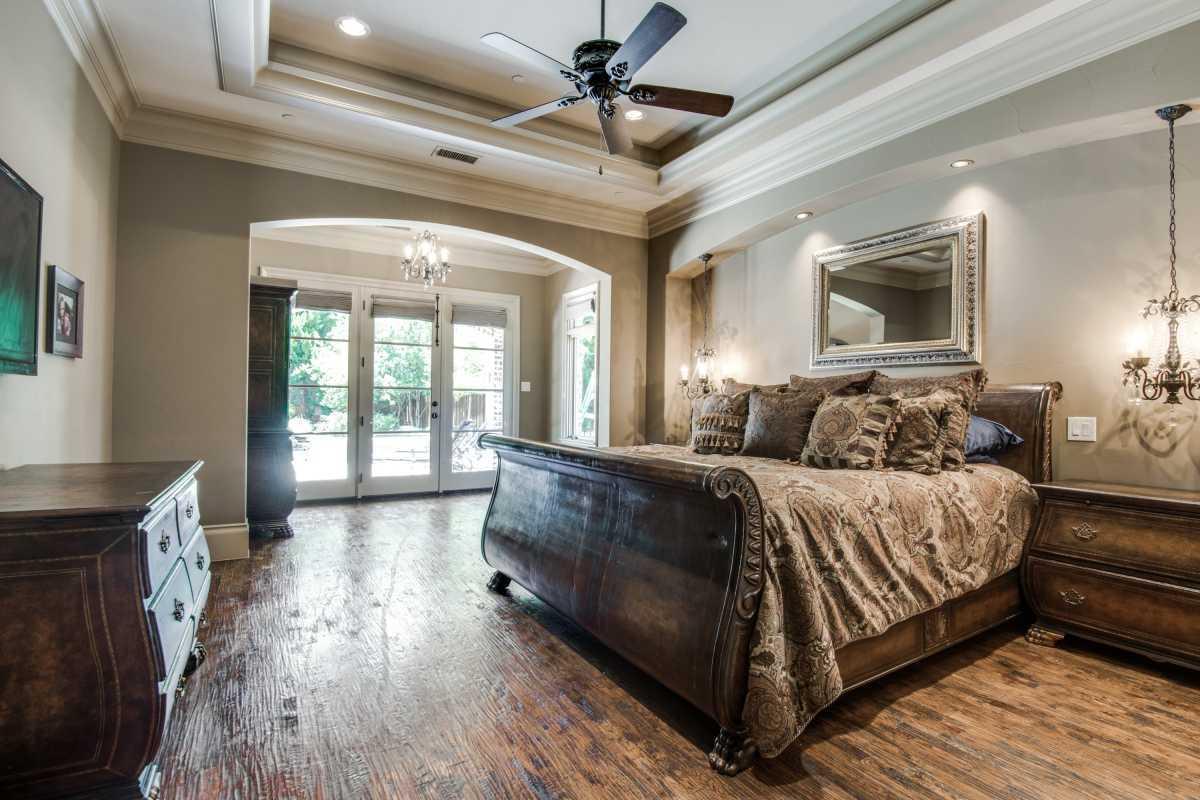 Frisco Luxury Homes | 11053 Potomac Lane Frisco, TX 75035 18
