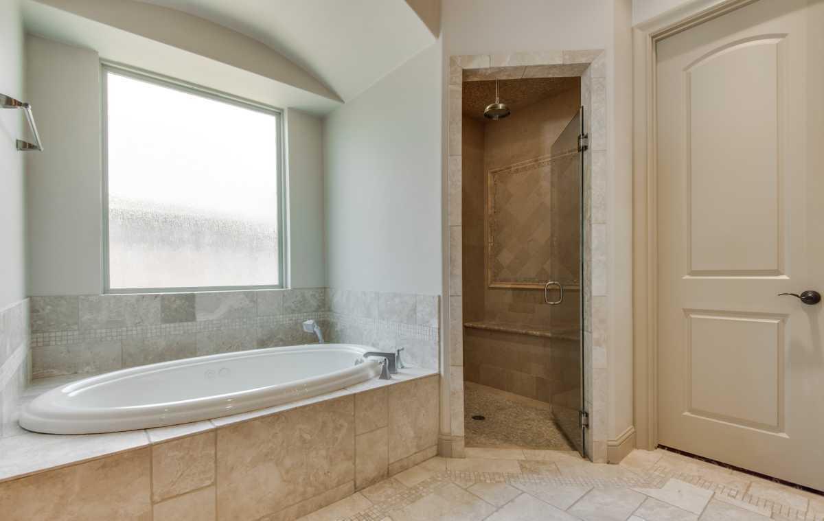 Frisco Luxury Homes | 11053 Potomac Lane Frisco, TX 75035 19