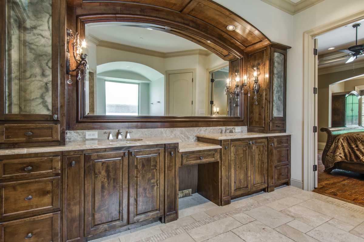 Frisco Luxury Homes | 11053 Potomac Lane Frisco, TX 75035 20