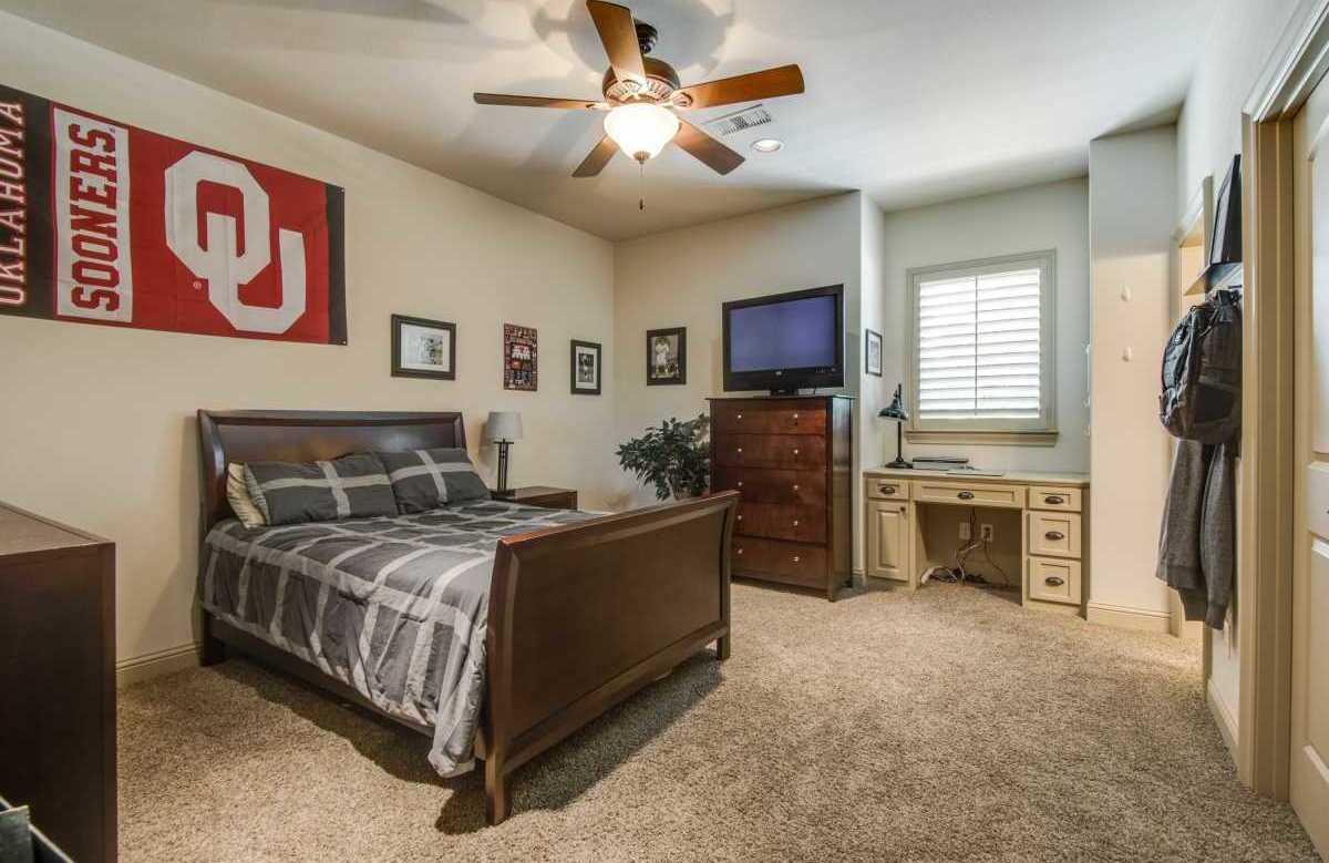 Frisco Luxury Homes | 11053 Potomac Lane Frisco, TX 75035 21