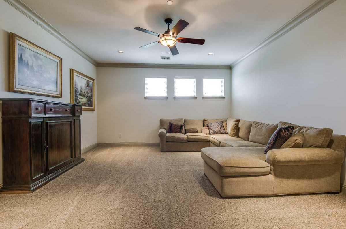 Frisco Luxury Homes | 11053 Potomac Lane Frisco, TX 75035 4