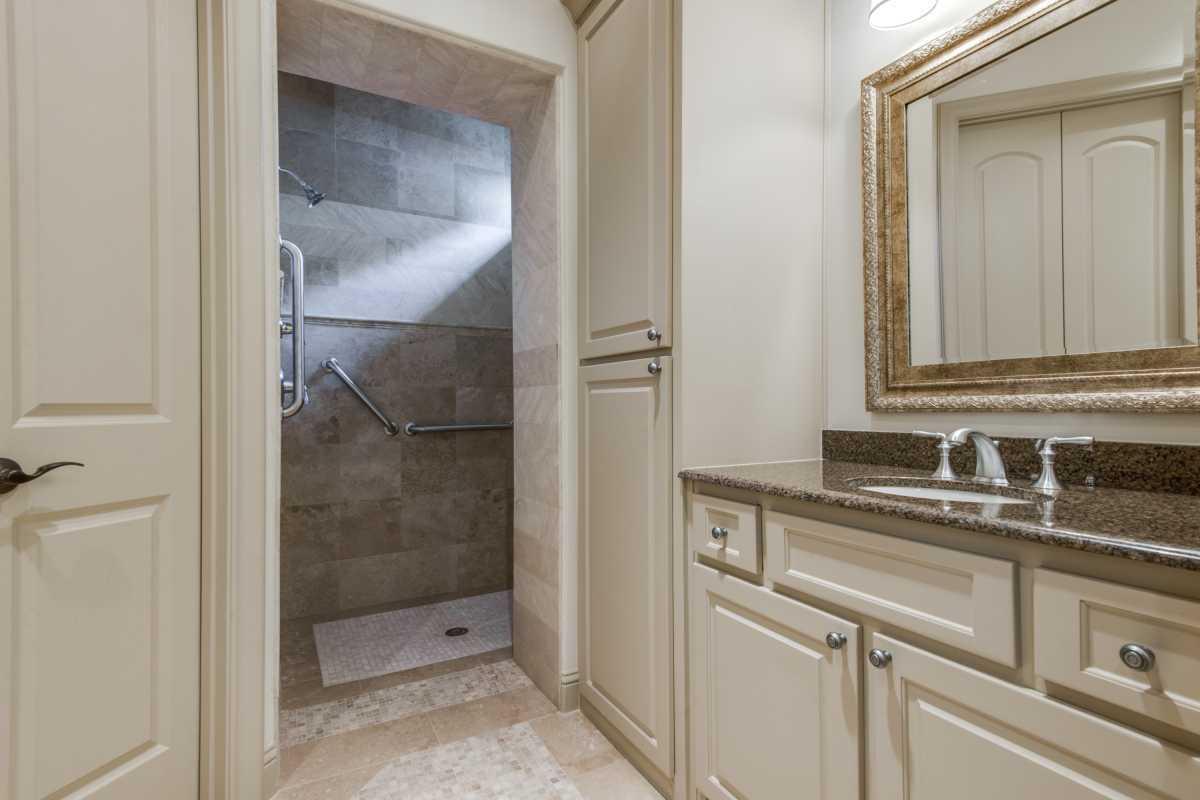 Frisco Luxury Homes | 11053 Potomac Lane Frisco, TX 75035 22