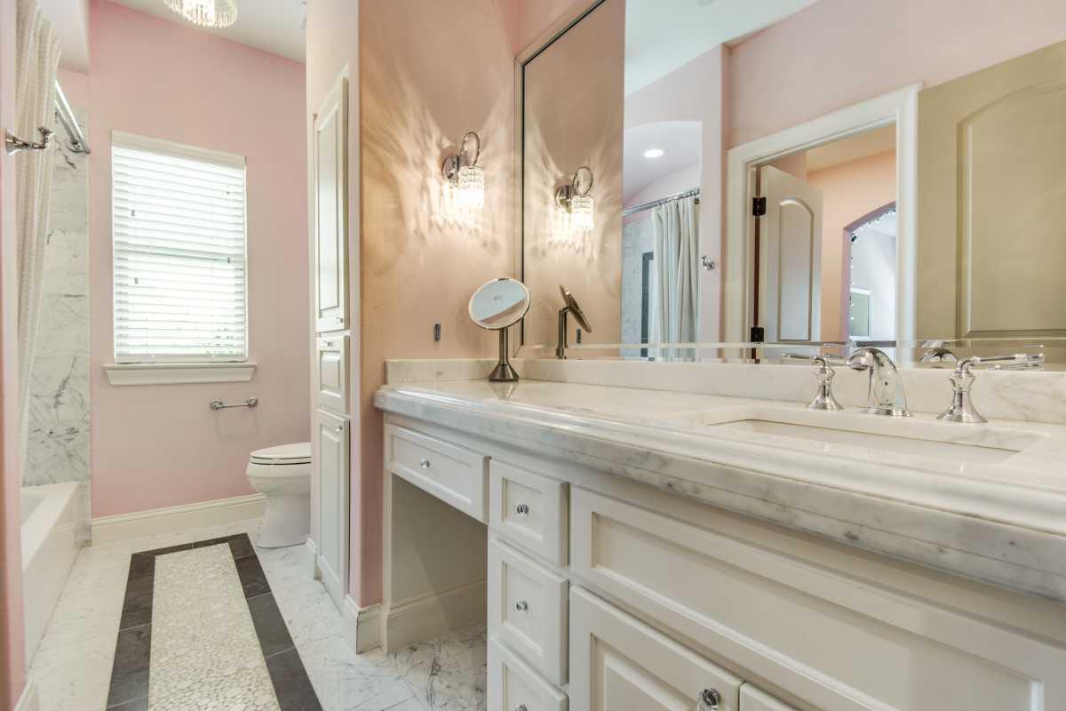 Frisco Luxury Homes | 11053 Potomac Lane Frisco, TX 75035 24