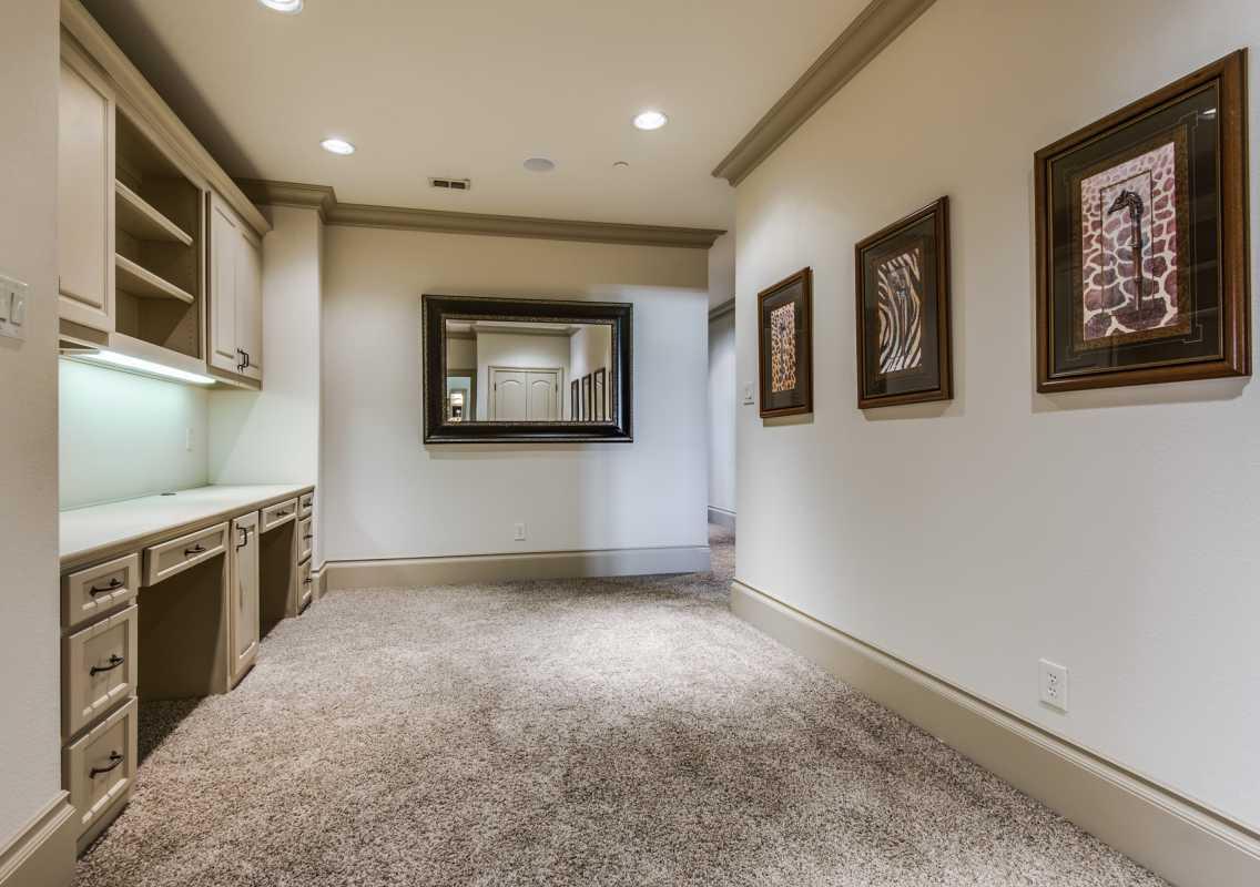 Frisco Luxury Homes | 11053 Potomac Lane Frisco, TX 75035 26