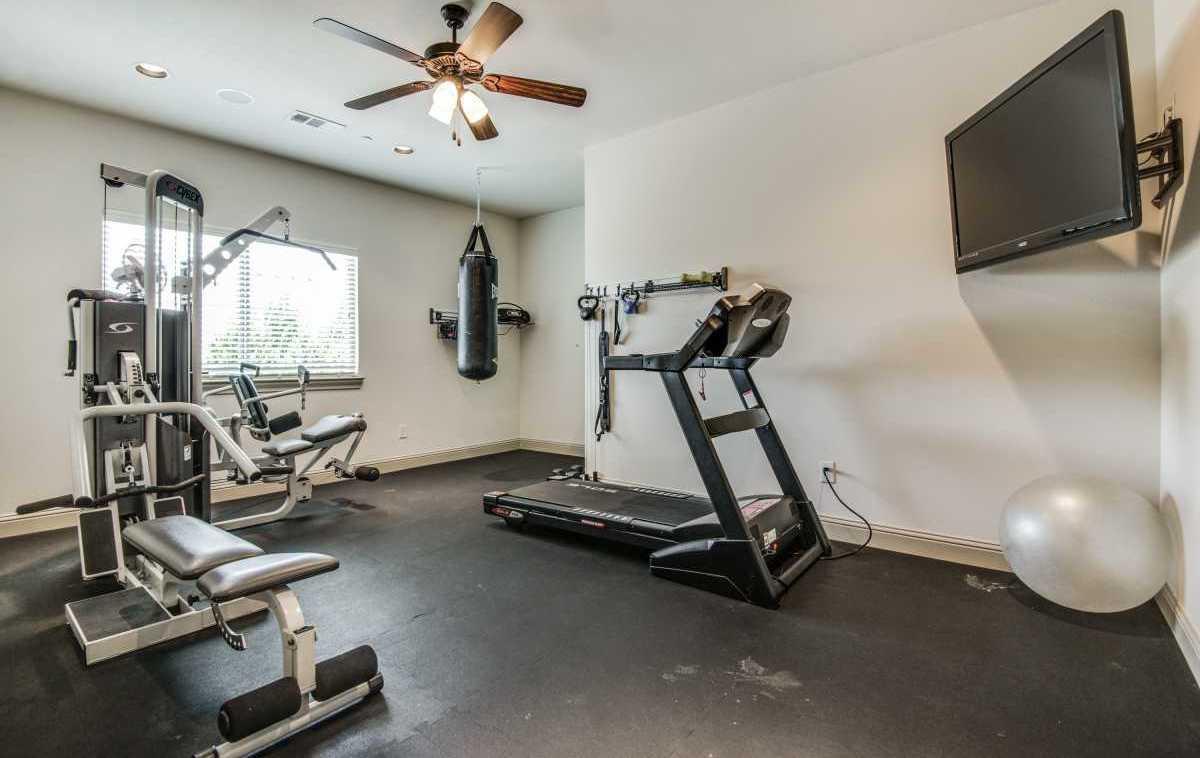 Frisco Luxury Homes | 11053 Potomac Lane Frisco, TX 75035 27