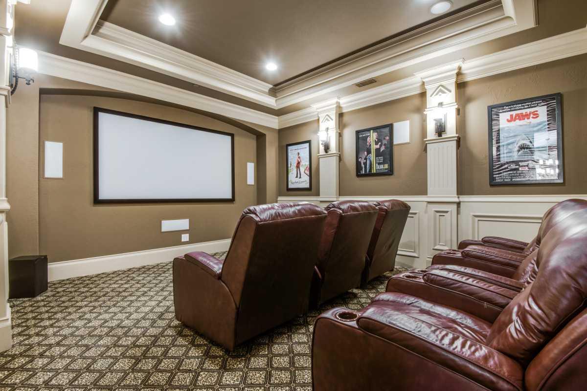 Frisco Luxury Homes | 11053 Potomac Lane Frisco, TX 75035 28