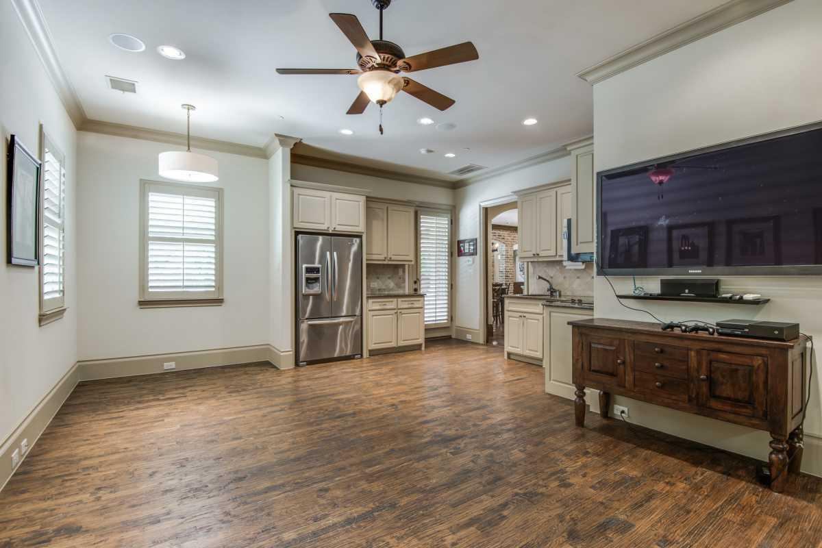 Frisco Luxury Homes | 11053 Potomac Lane Frisco, TX 75035 29