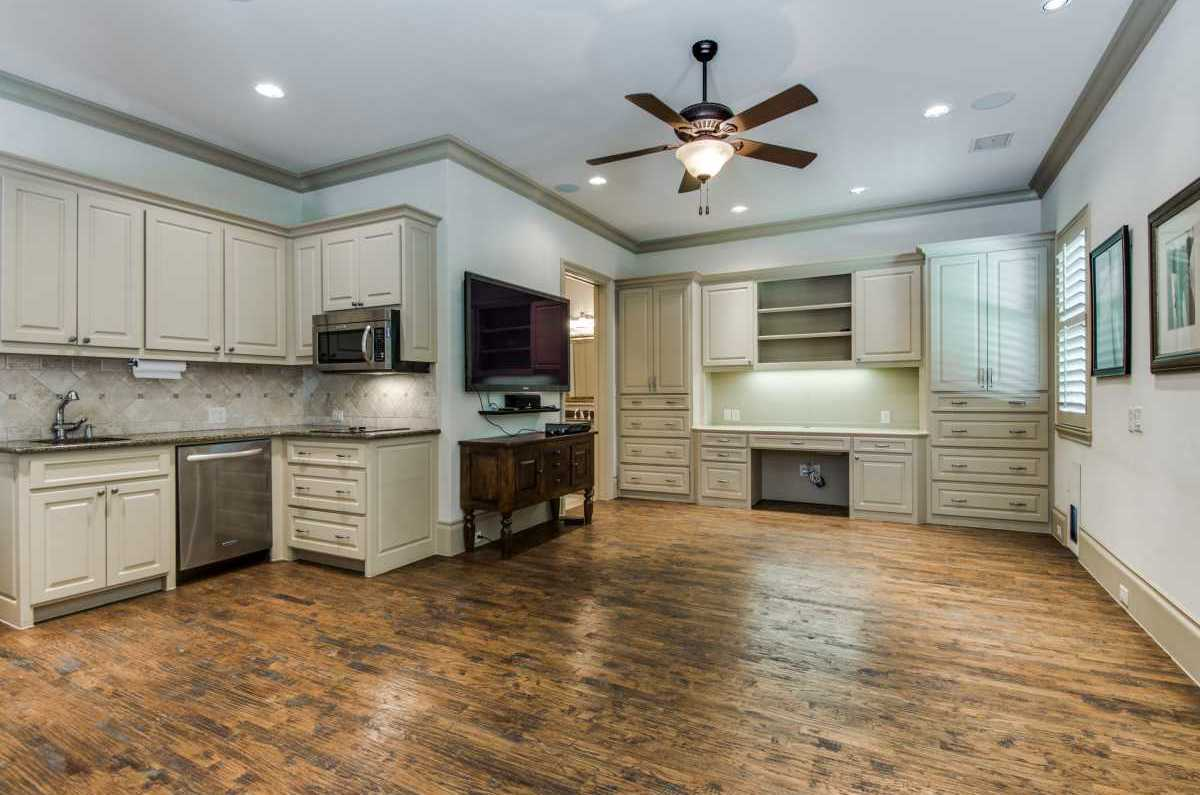 Frisco Luxury Homes | 11053 Potomac Lane Frisco, TX 75035 30