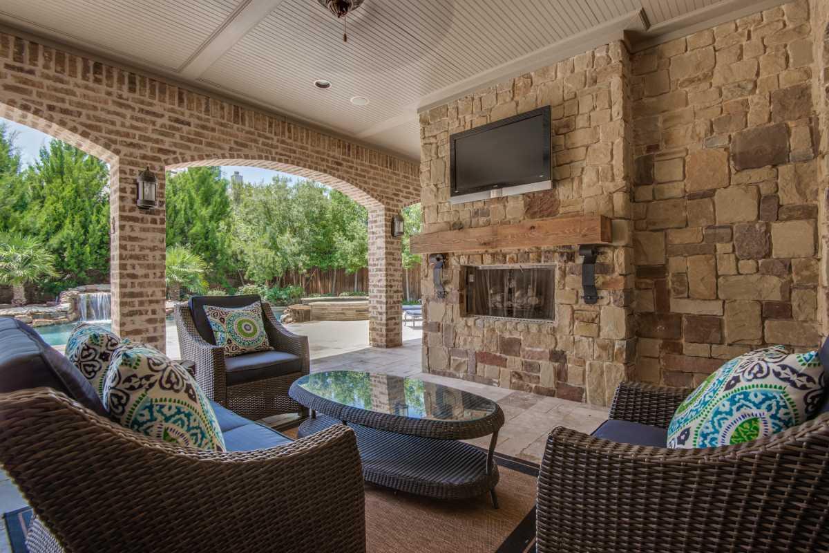 Frisco Luxury Homes | 11053 Potomac Lane Frisco, TX 75035 31