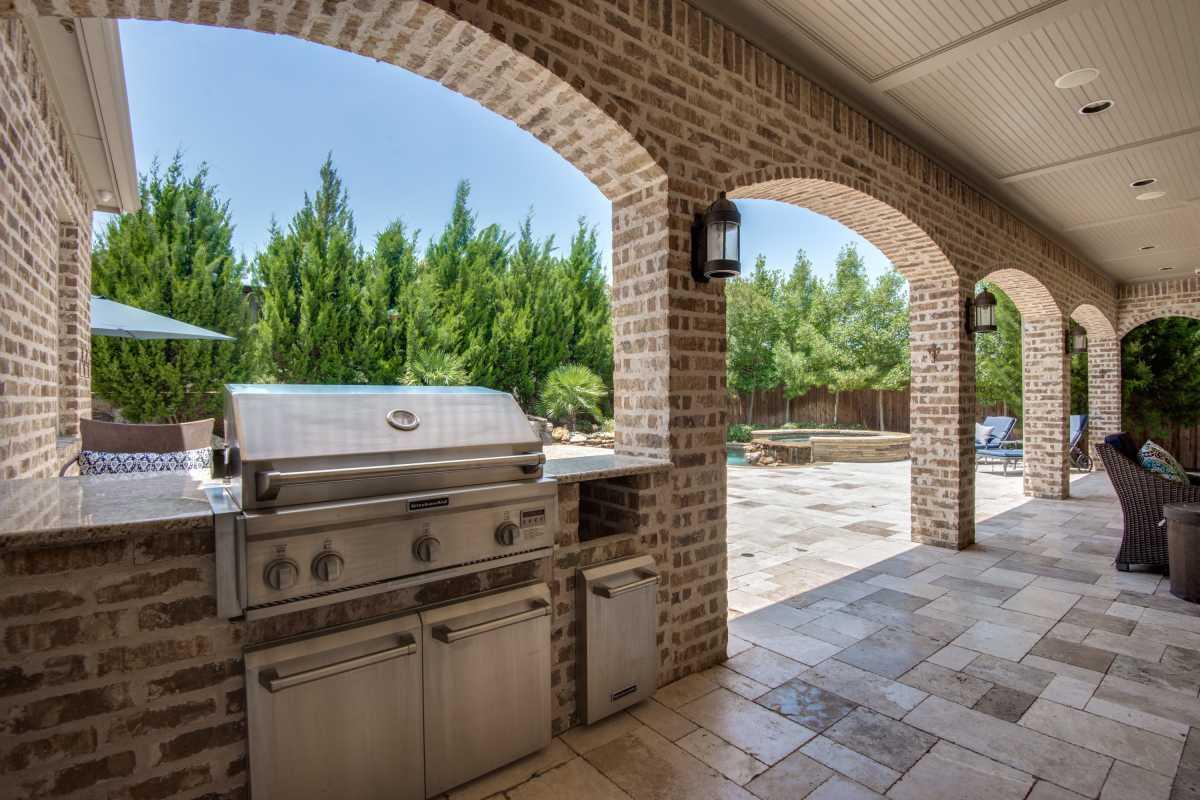 Frisco Luxury Homes | 11053 Potomac Lane Frisco, TX 75035 32