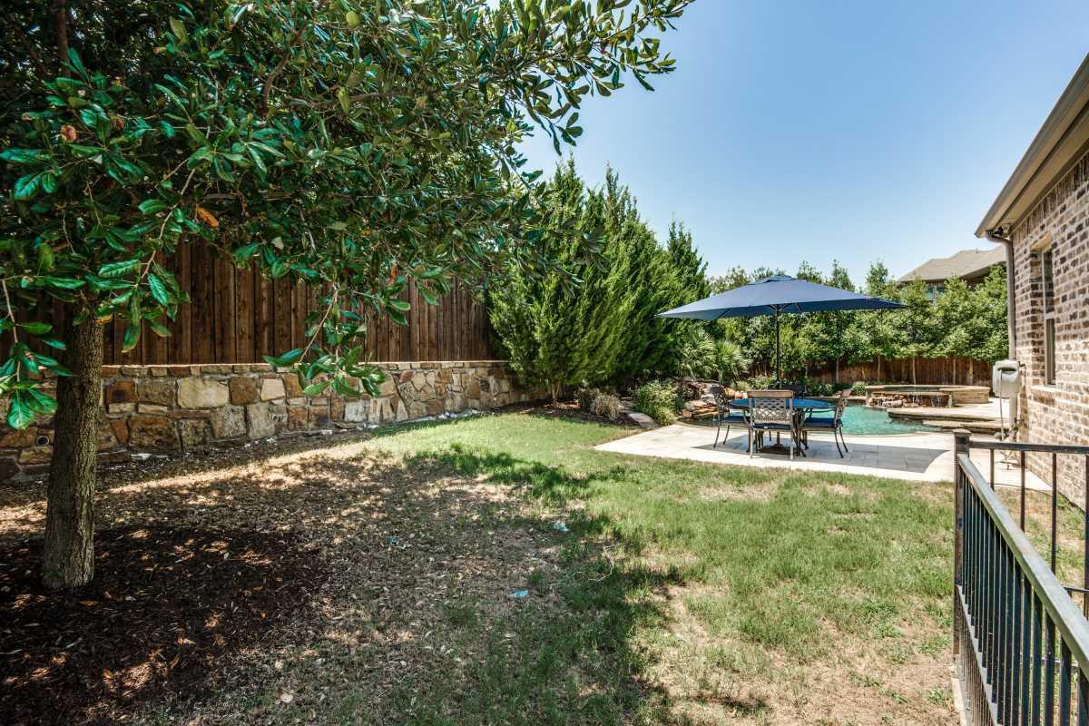 Frisco Luxury Homes | 11053 Potomac Lane Frisco, TX 75035 33